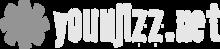 youujizz.net