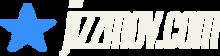 jizzmov.com