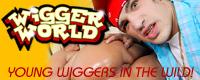 Visit Wigger World