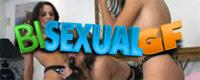 Visit Bisexual Girlfriend