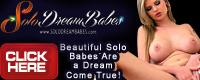 Visit Solo Dream Babes