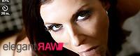 Visit Elegant Raw