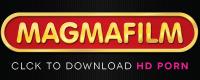 Visit MagmaFilm
