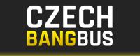 Visit Czech BangBus