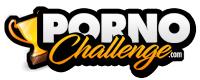 Visit PornoChallenge.com