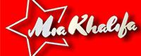 Visit Mia Khalifa