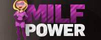 Visit Milfpower.com